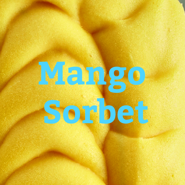 Blok mango natuurboerenijs_Tekengebied 1