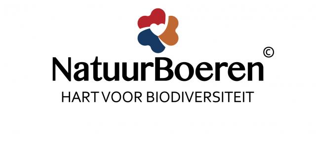 https://natuurboerenijs.nl/wp-content/uploads/2020/05/logo_Tekengebied-1-640x304.png