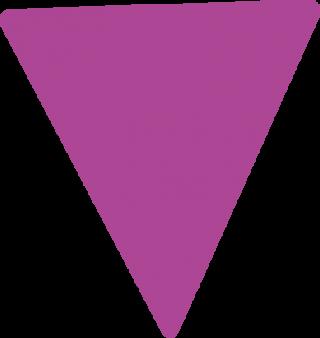 https://natuurboerenijs.nl/wp-content/uploads/2020/08/driehoek-paars-roomijs-320x338.png