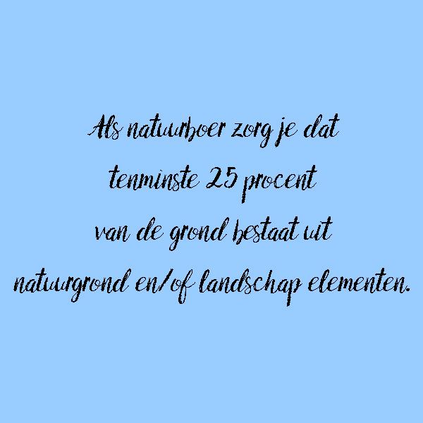 https://natuurboerenijs.nl/wp-content/uploads/2020/10/natuurboeren-blauw-3.jpg