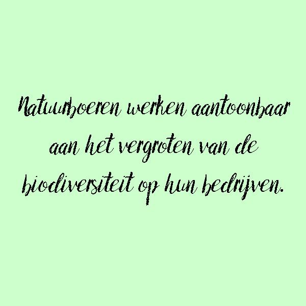 https://natuurboerenijs.nl/wp-content/uploads/2020/10/natuurboeren-groen.jpg