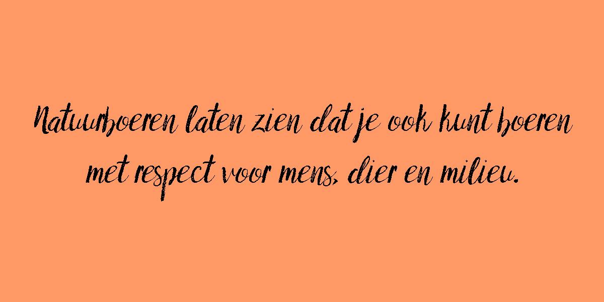 https://natuurboerenijs.nl/wp-content/uploads/2020/10/natuurboeren-oranje-pastel.jpg