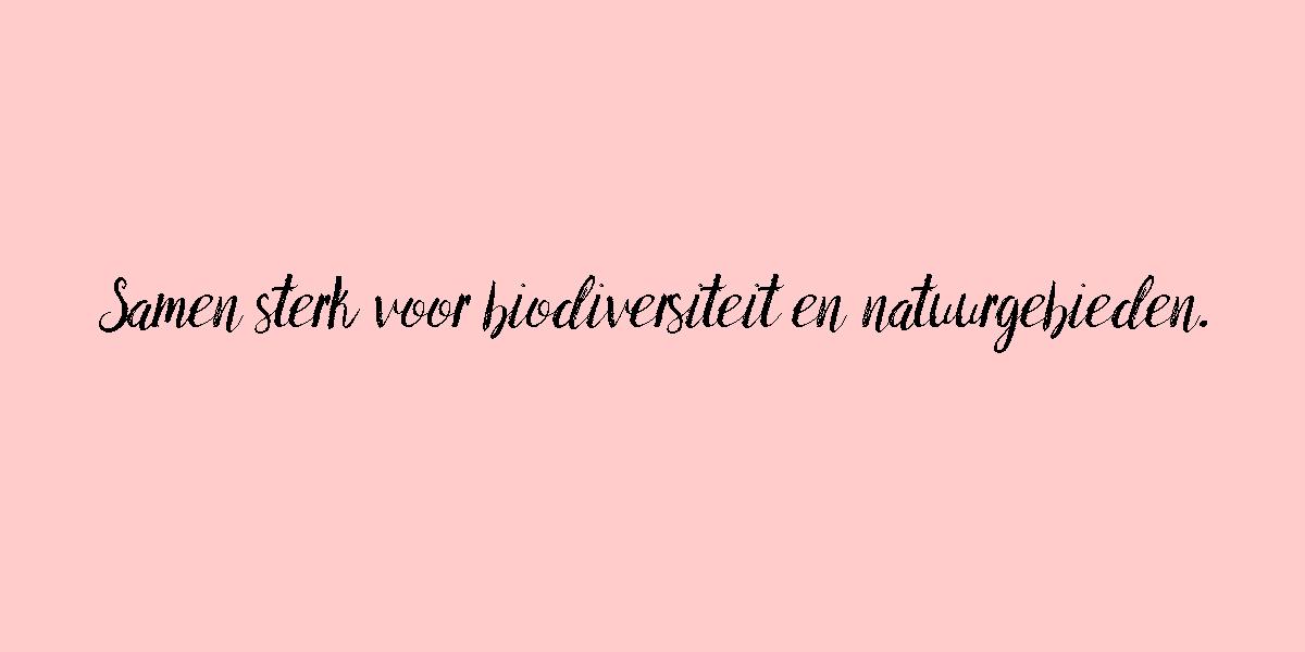 https://natuurboerenijs.nl/wp-content/uploads/2020/10/natuurboeren-roze.jpg