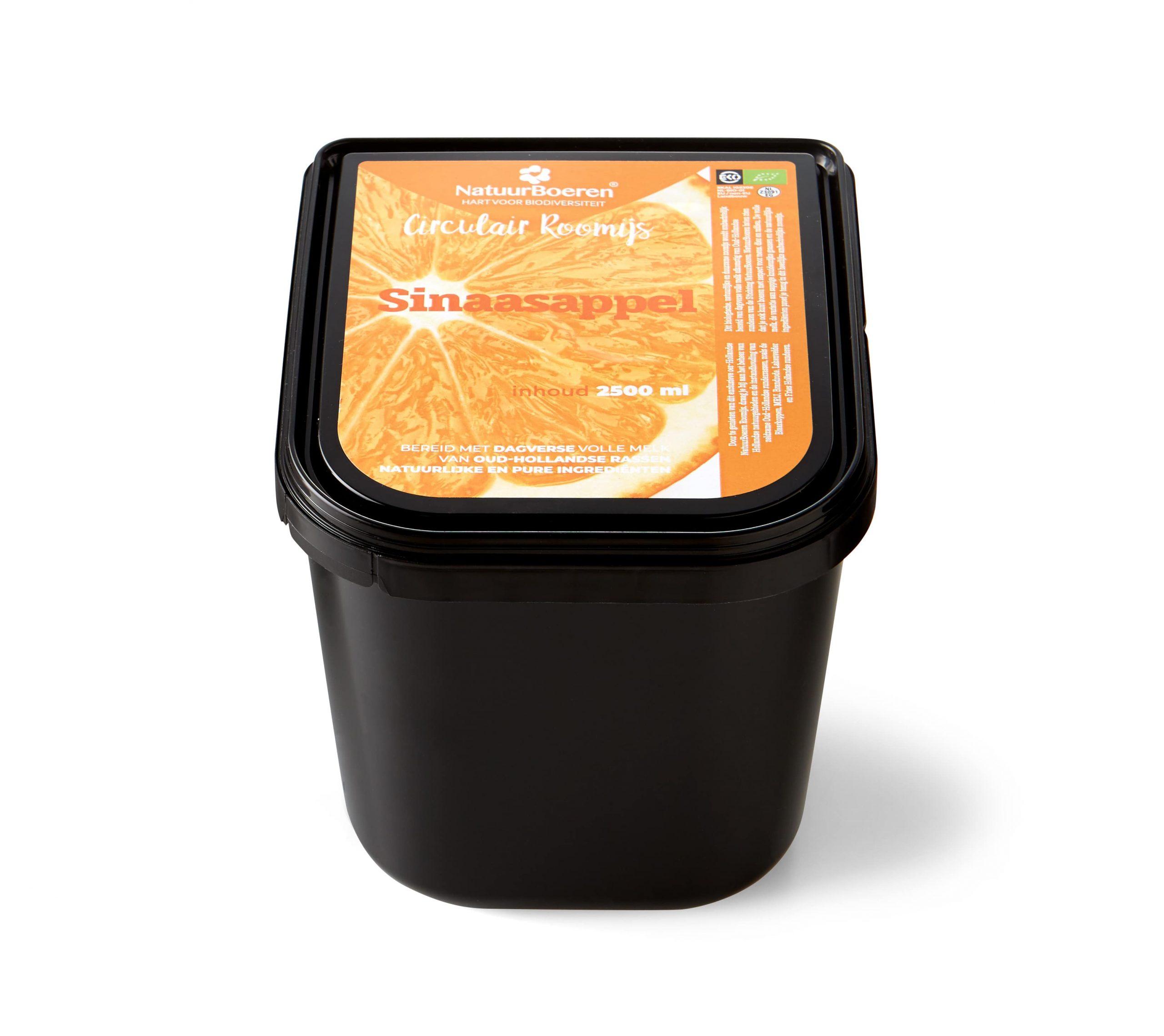 https://natuurboerenijs.nl/wp-content/uploads/2021/01/natuurboeren-circullair-roomijs_sinaasappel_verpakking-min-scaled.jpg